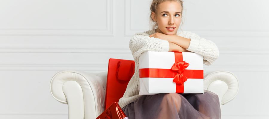 quel cadeau original offrir un homme ou une femme. Black Bedroom Furniture Sets. Home Design Ideas