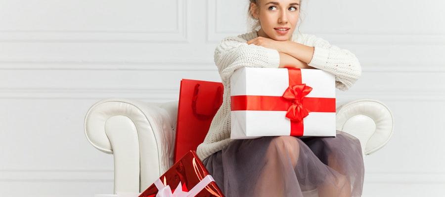 box gourmande offrir à Noël