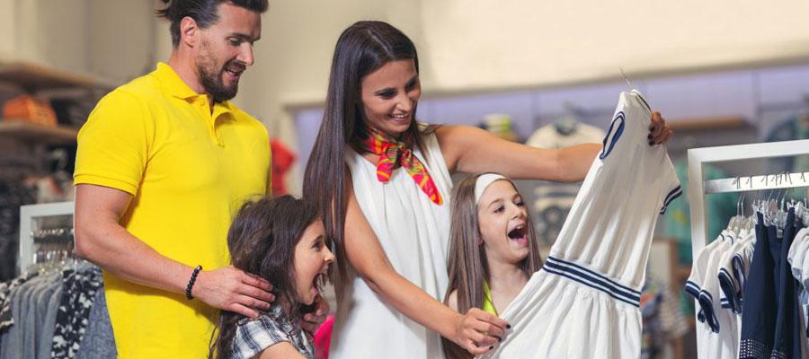 Acheter des vêtements pour enfants originaux en ligne