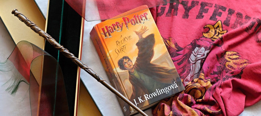 livre-harry-potter